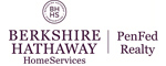 Berkshire-Hathaway-Penn-Fed