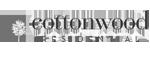 Logo-Cottonwood-Residential